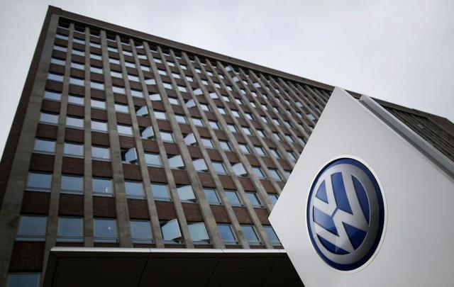 10 thương hiệu ôtô đắt giá nhất thế giới 2019 - Ảnh 3.