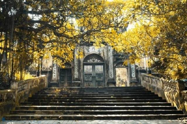 Đầu năm, du xuẩn trẩy hội chùa Hương - Ảnh 15.