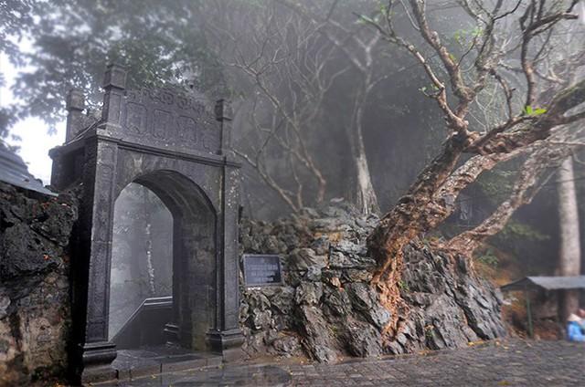 Đầu năm, du xuẩn trẩy hội chùa Hương - Ảnh 13.