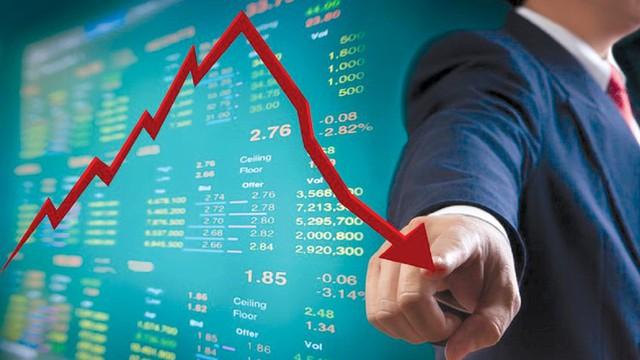 Năm 2019, đầu tư chứng khoán thế nào để ra tiền? - Ảnh 1.