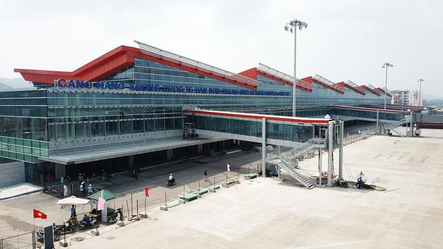 """Chủ tịch HĐQT Sun Group: """"Huy động được nguồn lực tư nhân cho du lịch miền Trung - Tây Nguyên, hiệu quả sẽ rất lớn"""" - Ảnh 2."""