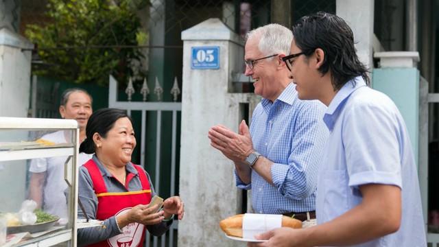 """Món ăn nào trong kho tàng ẩm thực Việt Nam có """"cơ may"""" được hai nhà lãnh đạo Mỹ - Triều lựa chọn sử dụng - Ảnh 4."""