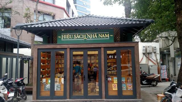 Những cơ hội việc làm hấp dẫn dành cho bạn trẻ yêu sách tại công ty sách hàng đầu Việt Nam - Ảnh 3.