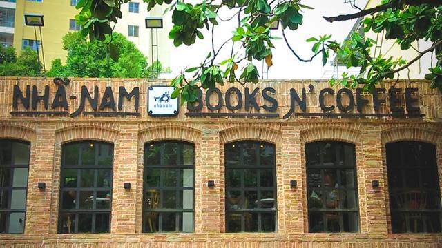 Những cơ hội việc làm hấp dẫn dành cho bạn trẻ yêu sách tại công ty sách hàng đầu Việt Nam - Ảnh 1.