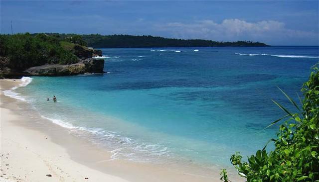 Indonesia mời Mỹ đầu tư du lịch với 10 Bali mới  - Ảnh 1.