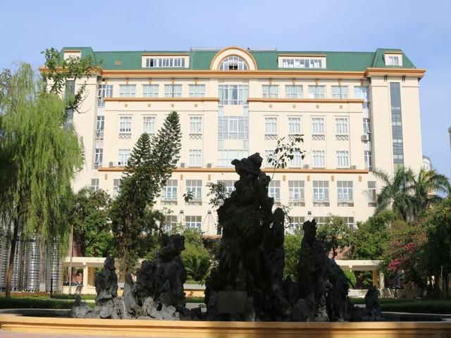 """Những bệnh viện nào tại Hà Nội sẽ """"trực chiến"""" trong thời gian tổ chức Hội nghị thượng đỉnh Mỹ – Triều?"""