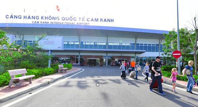 Hãng hàng không Air Asia mở đường bay thẳng Cam Ranh- Bangkok - Ảnh 1.