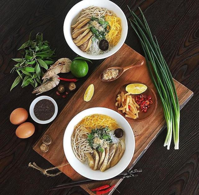 Những hình ảnh ấn tượng về một Việt Nam tươi đẹp đã vươn ra thế giới - Ảnh 3.