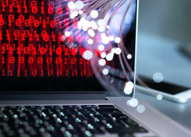 Các hacker đang truyền tay nhau bộ sưu tập 2,2 tỷ tài khoản bị đánh cắp - Ảnh 1.