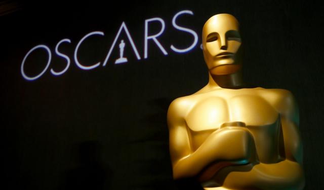 Lần thứ hai trong lịch sử Oscar không có người dẫn chương trình - Ảnh 1.