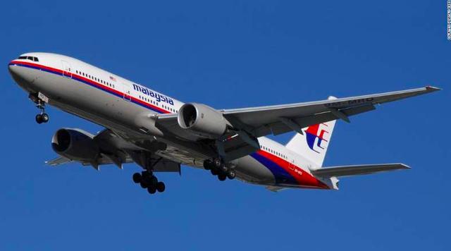 MH370 đột ngột mất tích: 5 năm vẫn bí ẩn và đang thay đổi hoàn toàn cách thế giới bay - Ảnh 1.