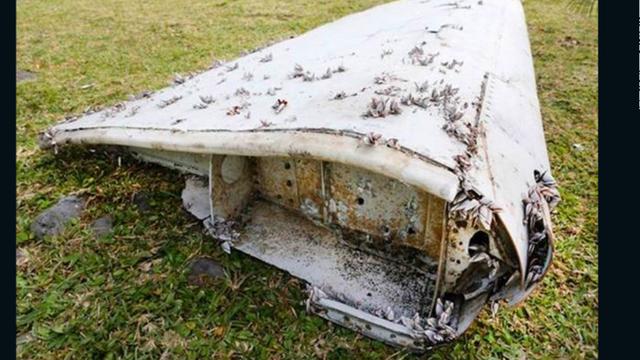 MH370 đột ngột mất tích: 5 năm vẫn bí ẩn và đang thay đổi hoàn toàn cách thế giới bay - Ảnh 2.