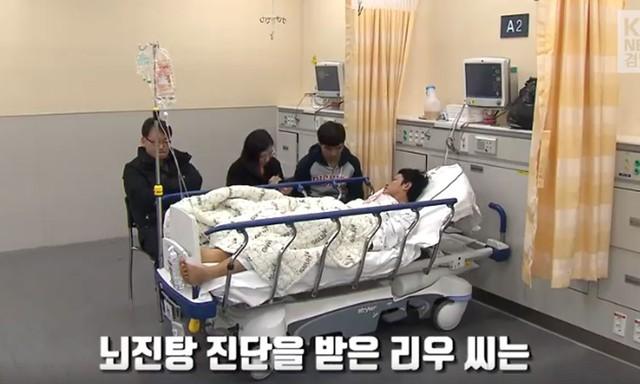 Lao động bất hợp pháp tại Hàn Quốc (kỳ 2): Vây bắt và trốn chạy... - Ảnh 3.
