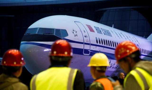 Các hãng hàng không Đông Nam Á làm gì sau vụ Boeing 737 Max-8 rơi tại Ethiopia? - Ảnh 2.