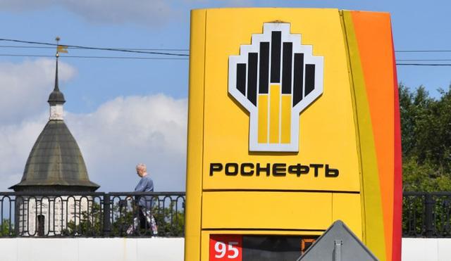 """Sức hút mạnh từ năng lượng, Qatar hướng đến """"cơ hội vàng"""" từ Nga"""