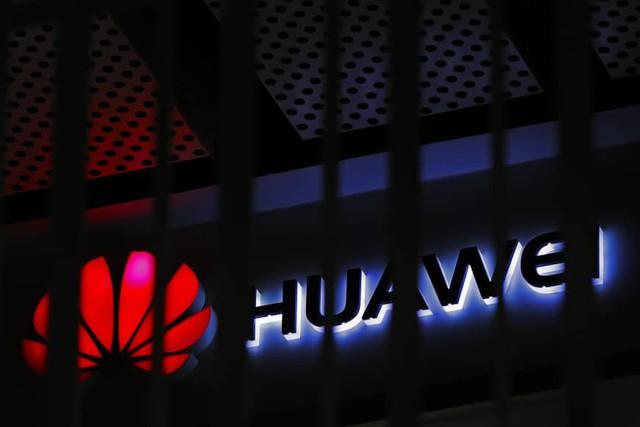 Bất ngờ ra giá phải trả cho Đức nhưng Mỹ vẫn không thể đè bẹp Huawei vì lý do chính này? - Ảnh 1.