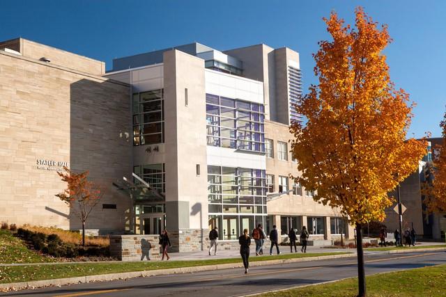 Học bổng Vingroup: cơ hội cho các nhân tài khoa học công nghệ - Ảnh 2.