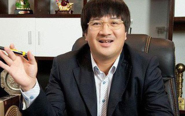 Hé lộ nguyên nhân khiến 98% startup tại thị trường Việt Nam thất bại  - Ảnh 1.