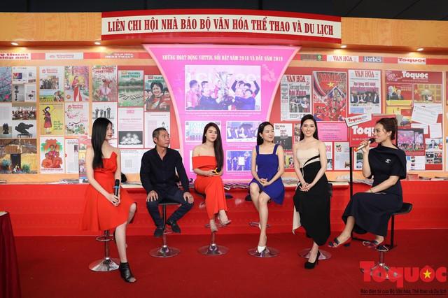Dàn diễn viên chính trong bộ phim Những cô gái trong thành phố chia sẻ hàng loạt chuyện hậu trường  - Ảnh 1.