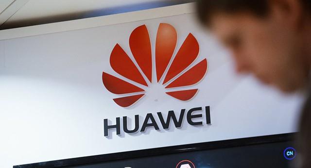 Căng thẳng Mỹ-Đức về Huawei: tại sao Berlin quyết chơi rắn? - Ảnh 2.