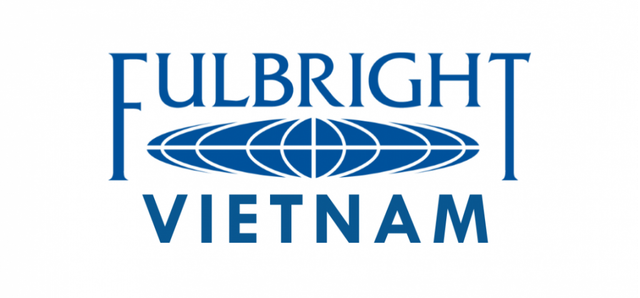 Thông báo tuyển ứng viên chương trình Học giả Fulbright Việt Nam 2020 - Ảnh 1.
