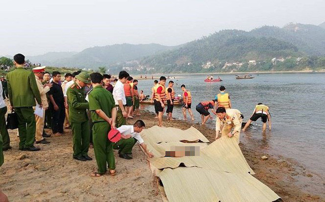 Cục CSGT lên tiếng sau phát ngôn gây bão của Bộ trưởng Nguyễn Văn Thể - Ảnh 3.