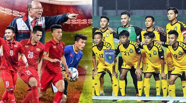 Báo châu Á quan tâm đặc biệt tới U23 Việt Nam  - Ảnh 1.