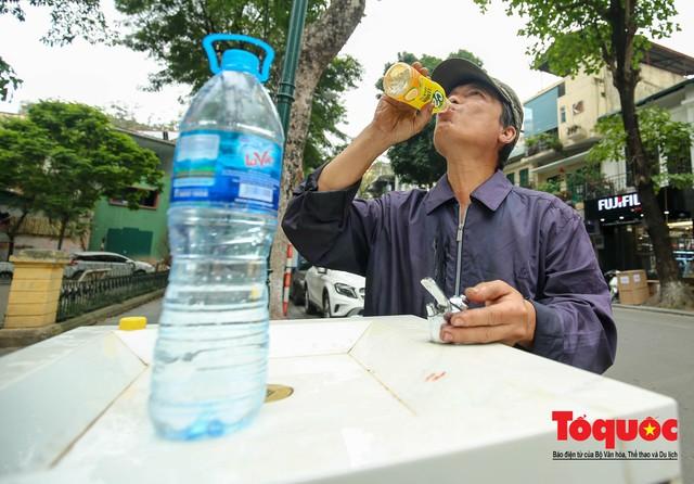 Cây nước sạch miễn phí ở Hà Nội - Ảnh 14.