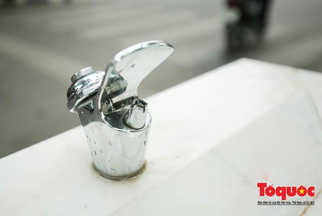 Cây nước sạch miễn phí ở Hà Nội - Ảnh 5.