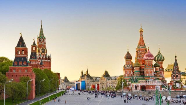 965 học bổng đào tạo tại Liên bang Nga cho công dân Việt Nam theo diện Hiệp định chính phủ - Ảnh 1.