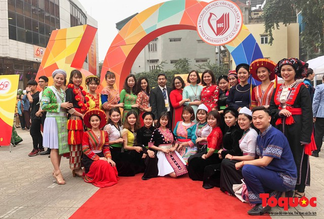 Giáo dục Việt Nam, mong một năm mới khởi sắc - Ảnh 1.