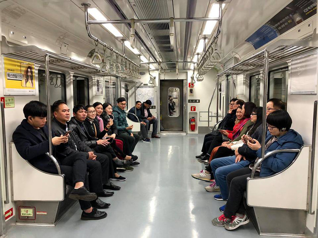 Cơ hội mua tour Triều Tiên giảm giá tại Hội chợ Du lịch quốc tế VITM 2019 - Ảnh 3.