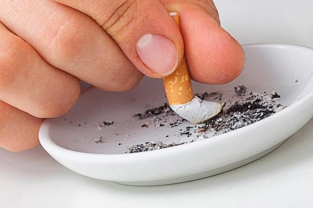 Thói quen hàng ngày giảm nguy cơ ung thư vú - Ảnh 3.