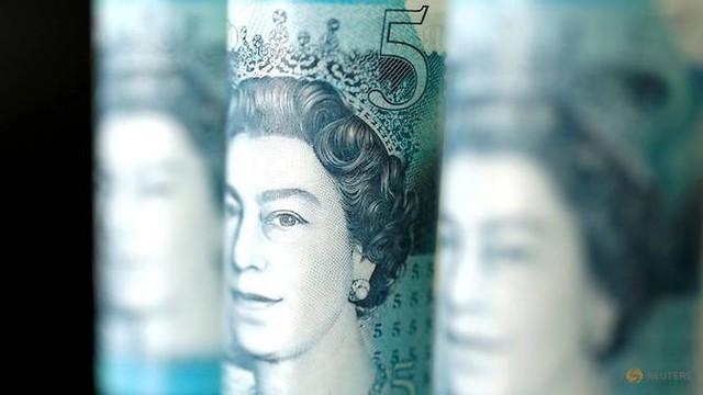 Bảng Anh chấn động sau tín hiệu mới về Brexit - Ảnh 1.