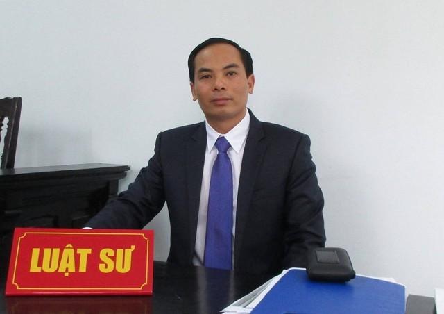 Thầy giáo bị tố dâm ô 13 học sinh ở Bắc Giang xin ra khỏi ngành, liệu có thoát tội?  - Ảnh 1.
