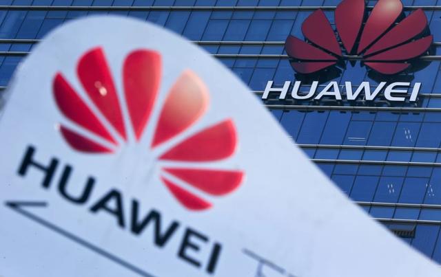 Huawei quyết đánh đổi gì khi bất ngờ đòi kiện chính phủ Mỹ? - Ảnh 1.