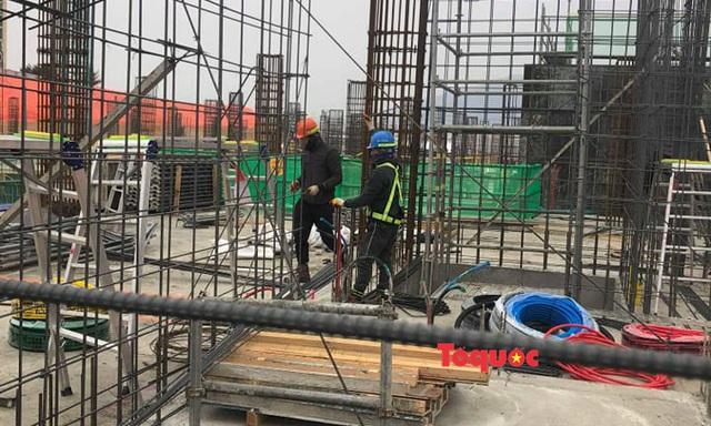 Lao động bất hợp pháp tại Hàn Quốc: Góc khuất và những nỗi niềm - Ảnh 3.