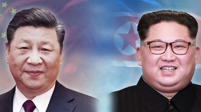 Trung Quốc ra tín hiệu lạc quan bất ngờ sau thượng định Mỹ-Triều? - Ảnh 1.