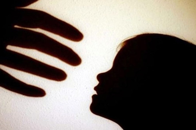 Xâm hại tình dục học đường: Không thể chấp nhận người thầy chỉ nhăm nhăm thỏa mãn khát thèm thấp hèn, thậm chí bệnh hoạn bên trong - Ảnh 1.