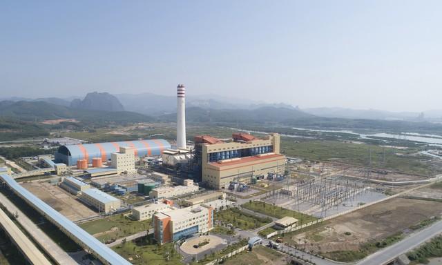 Nhiệt điện Thăng Long về đích sớm, Geleximco tính chuyện làm điện rác - Ảnh 2.