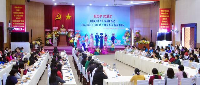 Kiên Giang: Tiếp tục xây dựng và phát triển văn hóa, con người Việt Nam đáp ứng yêu cầu phát triển bền vững đất nước - Ảnh 1.