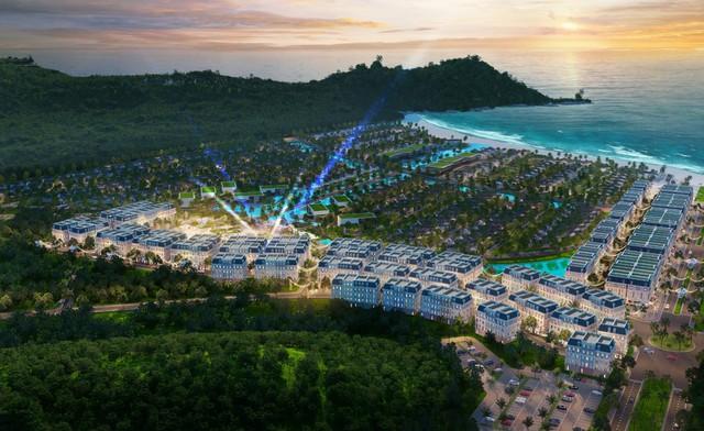 Bài toán tăng chất lượng trải nghiệm du lịch: nhìn từ Phú Quốc - Ảnh 4.