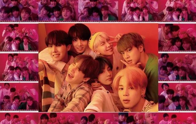 BTS khuynh đảo trở lại: K-pop đình đám bội phần nhờ vào các chàng trai - Ảnh 2.