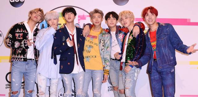 BTS khuynh đảo trở lại: K-pop đình đám bội phần nhờ vào các chàng trai - Ảnh 5.