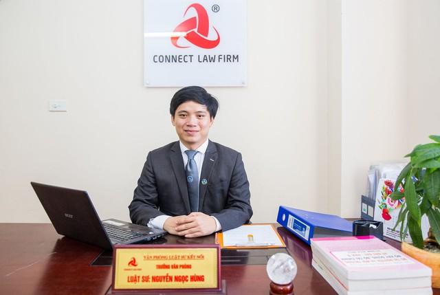 Vụ thầy giáo lạm dụng tình dục bảy học sinh ở Hà Nội: Đã đủ cơ sở để truy cứu trách nhiệm hình sự về tội dâm ô - Ảnh 1.