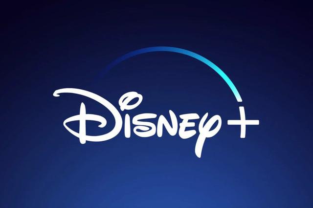 Mong chờ đột phá từ dịch vụ truyền hình Disney  - Ảnh 1.