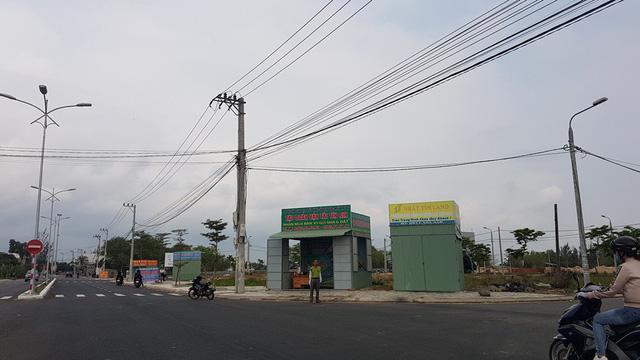 Quảng Nam: Cần có một sự thống nhất về quy trình đầu tư, phát triển dự án bất động sản - Ảnh 3.
