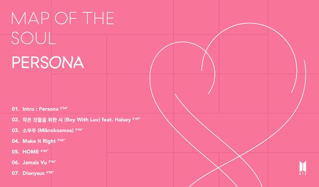 BTS khuấy đảo lịch sử K-pop nổi đình nổi đám ở cả Anh và Mỹ - Ảnh 1.