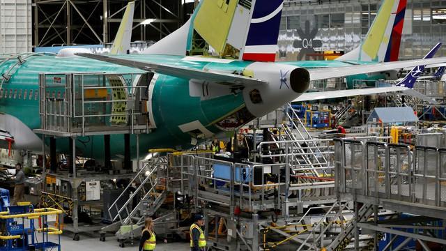Châu Âu – Mỹ nóng mặt đòn thuế về Airbus - Boeing - Ảnh 1.