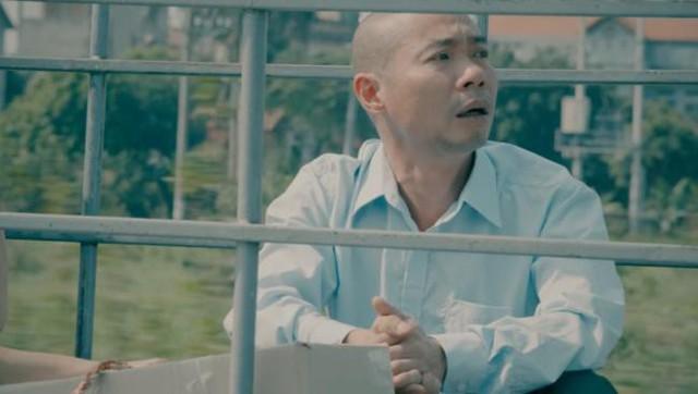 MC Thảo Vân bất ngờ tiết lộ xúc động về Công Lý vì điều này - Ảnh 1.